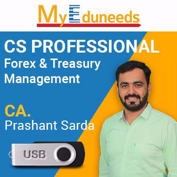 Picture of CS PROFESSIONAL FOREX &TREASURY MANAGEMENT